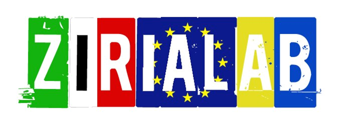 logo-zirialab