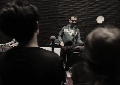 video-promuovi-il-tuo-talento-2016-finale-mp4-00_05_57_18-immagine011