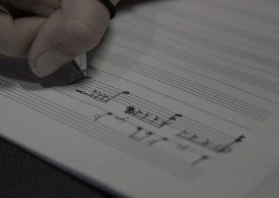 video-promuovi-il-tuo-talento-2016-finale-mp4-00_07_52_06-immagine014