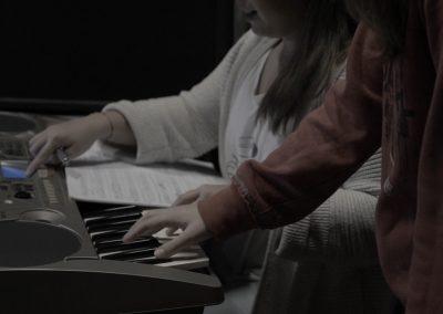 video-promuovi-il-tuo-talento-2016-finale-mp4-00_07_55_13-immagine015