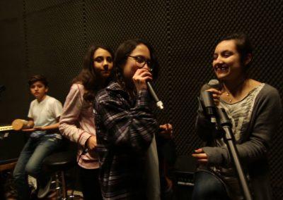backstage-promuovi-2015-1080p-mp4-00_00_37_01-immagine002