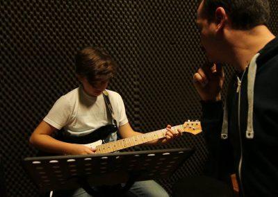 backstage-promuovi-2015-1080p-mp4-00_06_06_01-immagine005